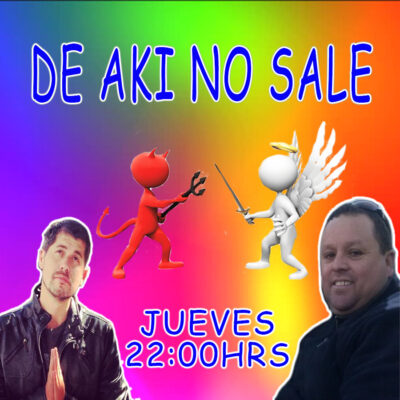 CARUrel de aki no sale